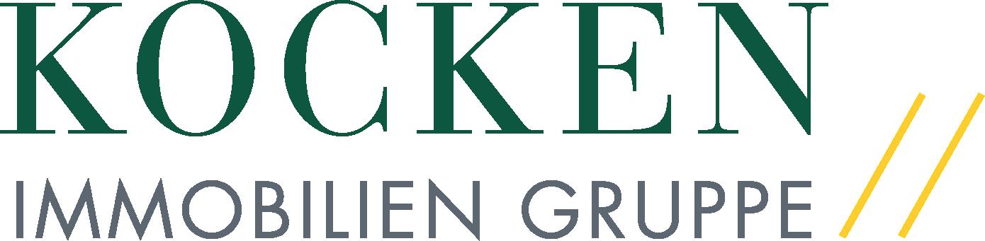 Kocken_Logo