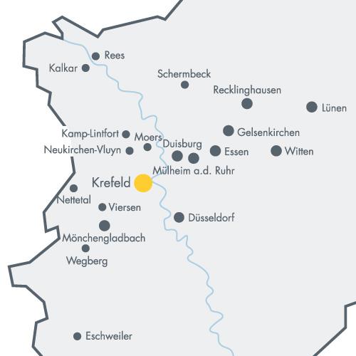kocken-karte-nrw-investitions-standorte