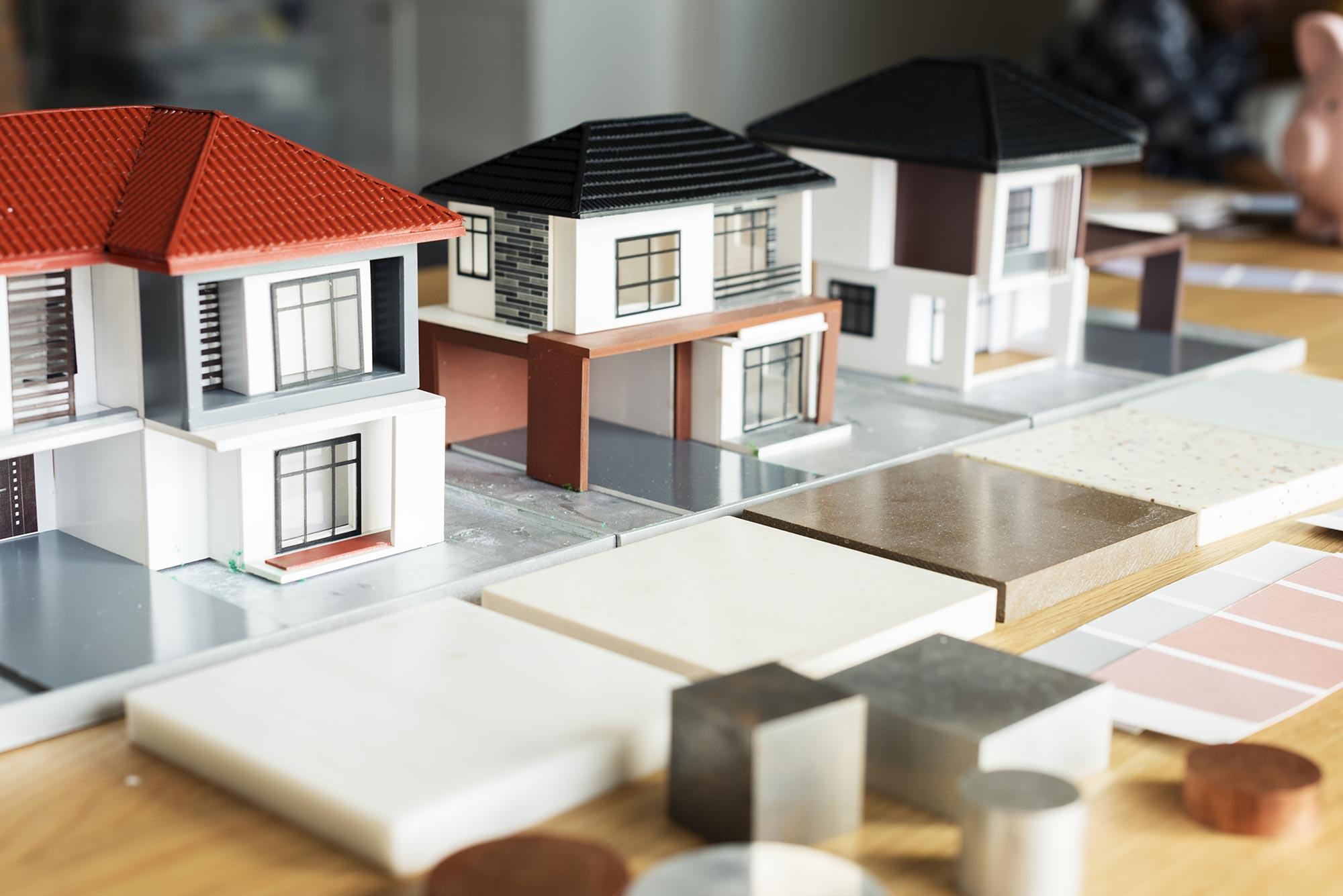 kocken-immobilien-projekte-aktuelle-projekte-laufende-projekte