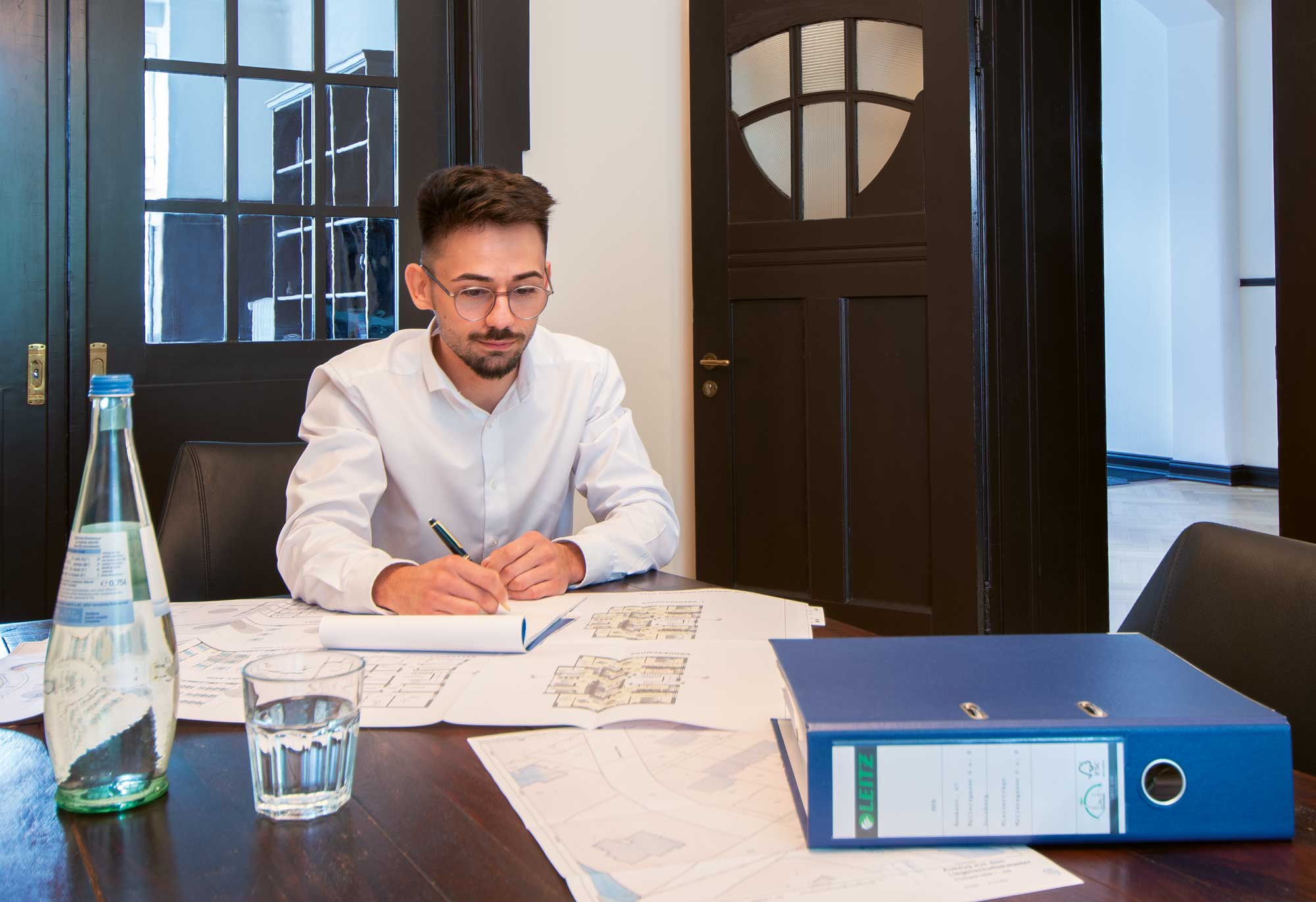 kocken-immobilien-leistungen-projektentwicklung